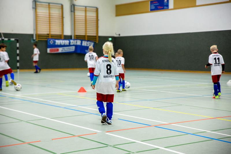Feriencamp Hartenholm 08.10.19 - a (08).jpg