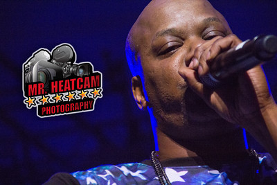 Street Heat Tour 2014