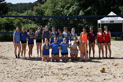 2021-06-20 - Westerly VBA 16U Juniors Beach Volleyball - National Bid
