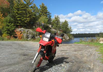 misc rides & bikes photos