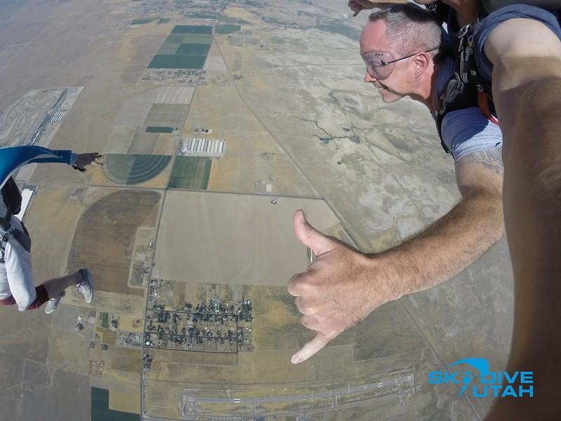 Brian Ferguson at Skydive Utah - 82.jpg