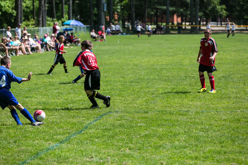 amherst_soccer_club_memorial_day_classic_2012-05-26-00215.jpg