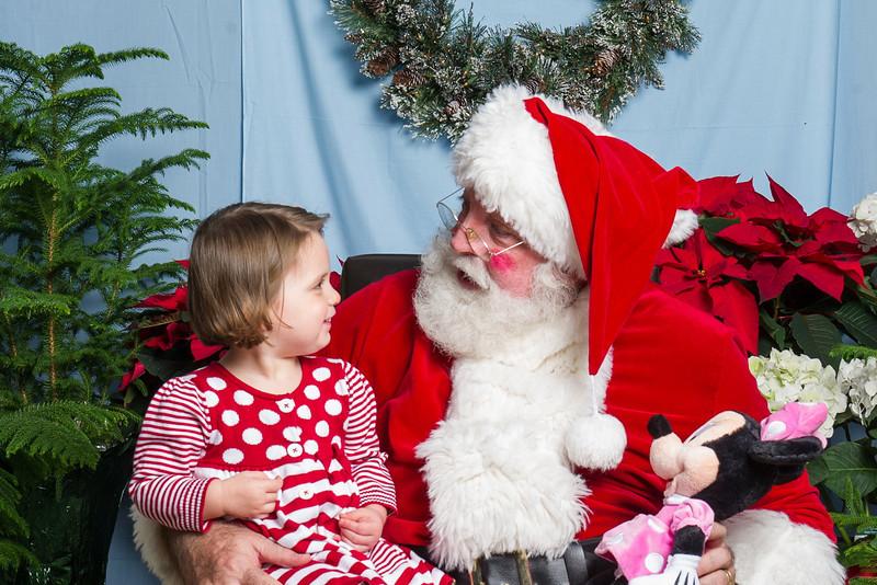 Santa 12-9-351.jpg