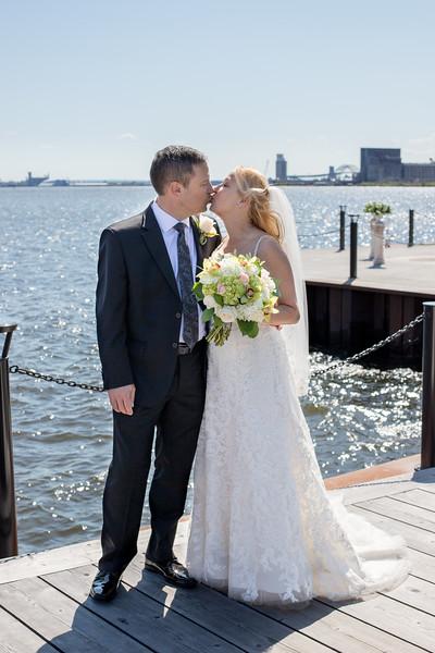 Lodle Wedding-49.jpg