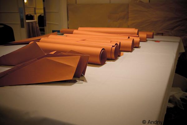 Origami NYC 2009_3.JPG