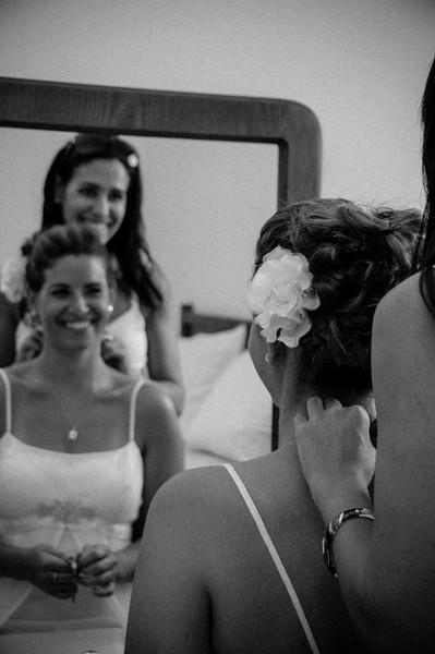Zehavit_and_Tzahi_Wedding_0626.jpg