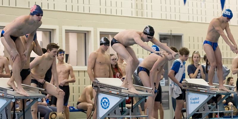 2018_KSMetz_Feb09_SHS Centenial League_Swimming_NIKON D5_2022.jpg