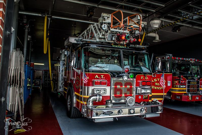 Green Ridge Fire Company  (17).jpg