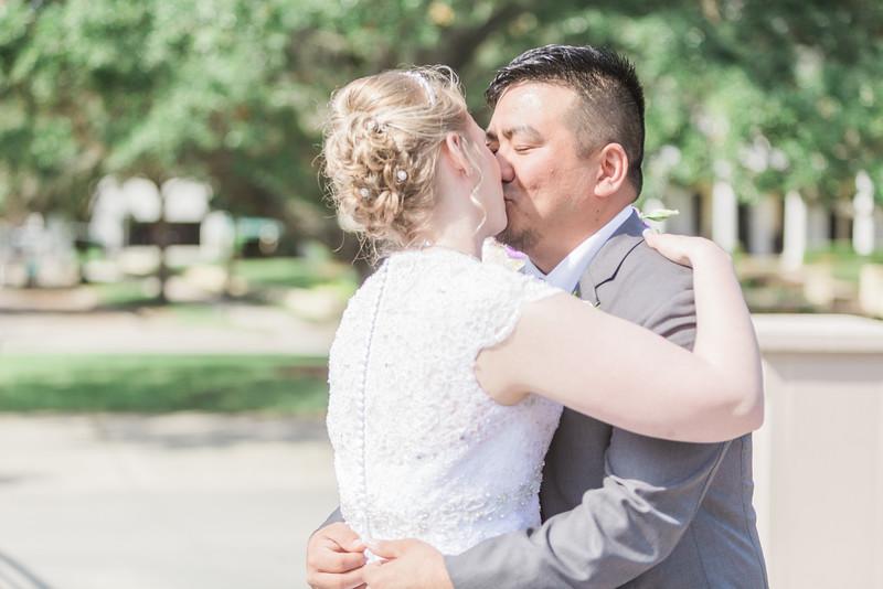 ELP1104 Amber & Jay Orlando wedding 987.jpg