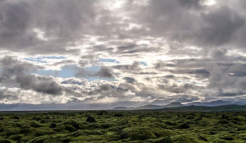 Iceland (139 of 149).jpg