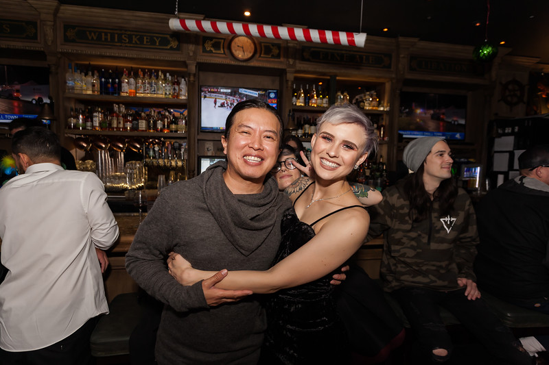 Parlour eleven Xmas party 2018-119.jpg