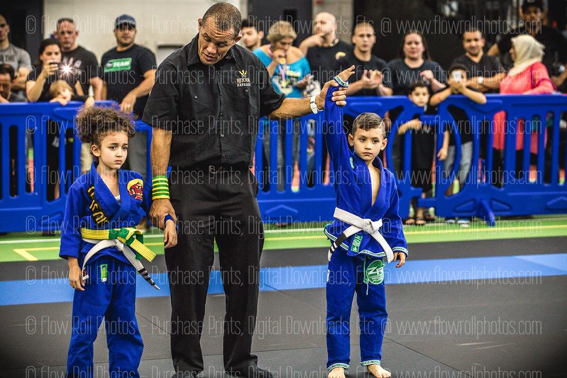 BJJ-Tour-New-Haven-73.jpg