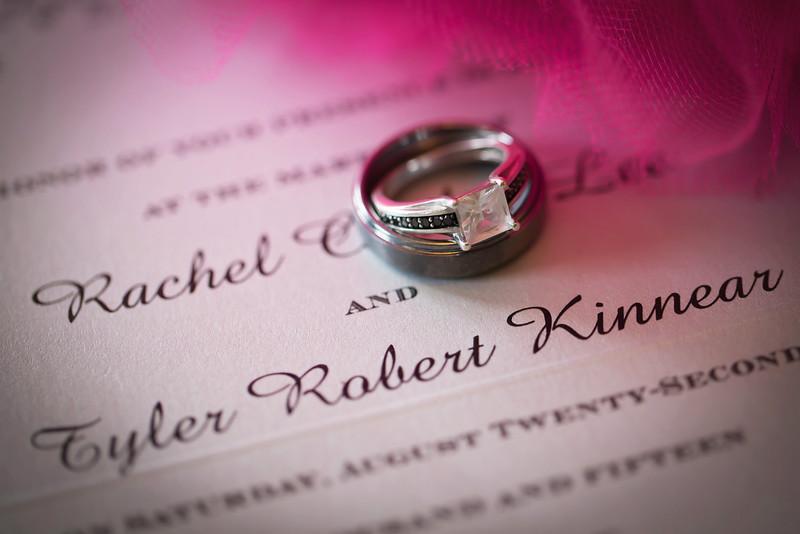 Rachel&Tyler-784.jpg