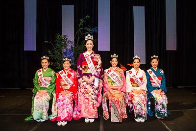 Cherry Blossom Festival 63