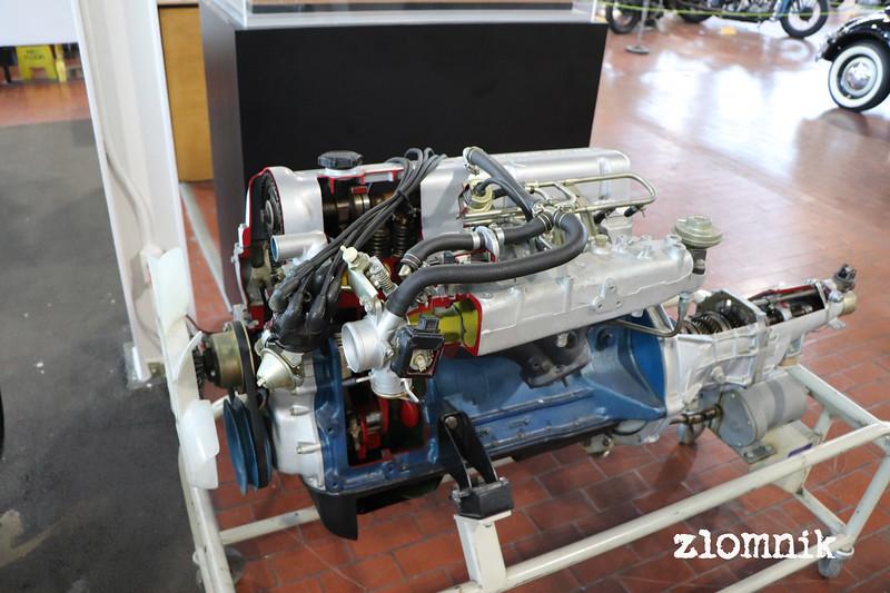 lane-motor-museum-299.JPG