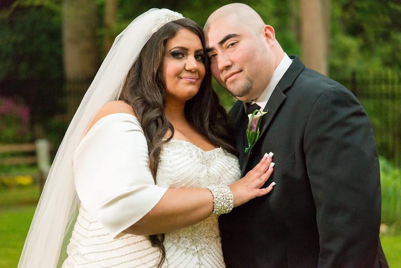 Lumobox Wedding Photo-138.jpg