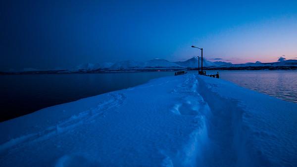 Tromso 2013