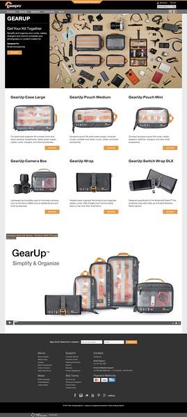 FireShot Capture 032 - Lowepro I GearUp Series - https___www.lowepro.com_gearup.jpg