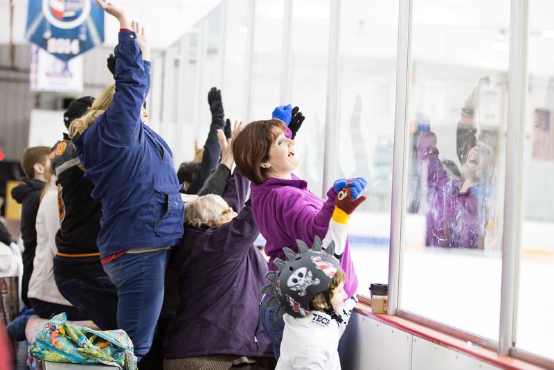 Special Olympics Speed Skating-39.jpg