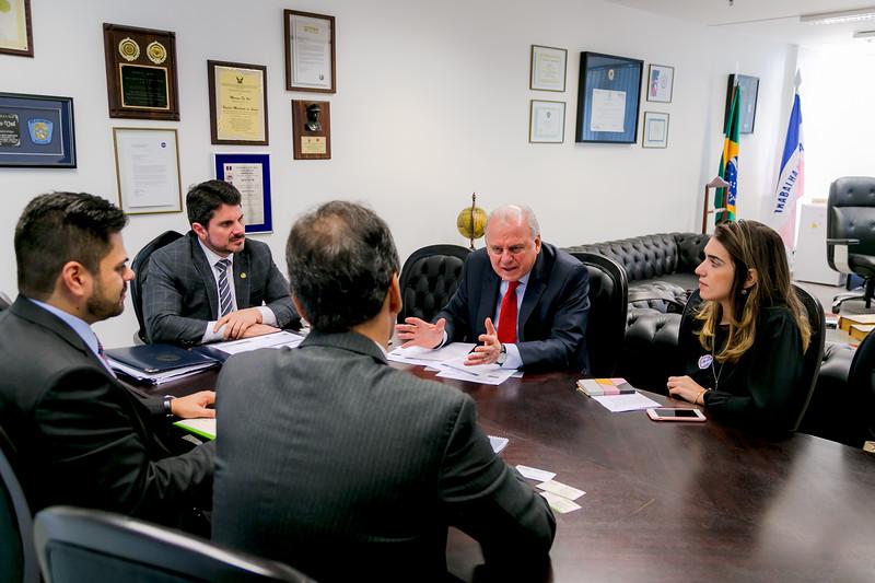 100419 - Senador Marcos do Val_5.jpg