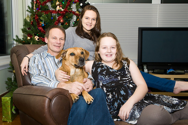 Layfield_Xmas_Portraits