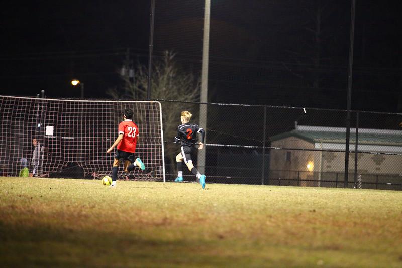 2015 UFA Club Soccer-1143.jpg