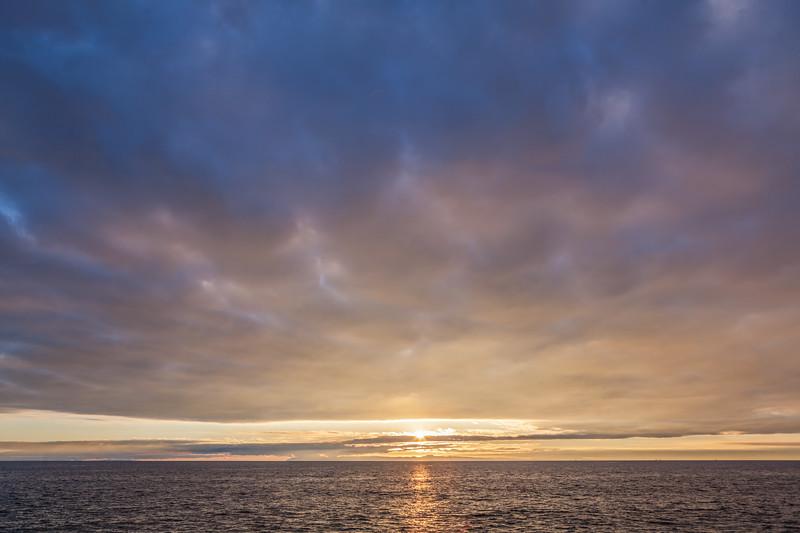 Sunset Sky 00022.jpg