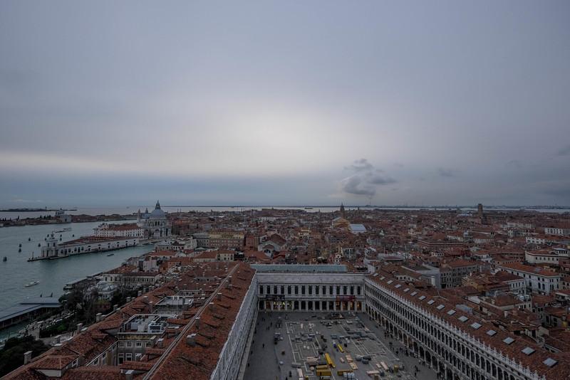Venice_Italy_VDay_160212_82.jpg