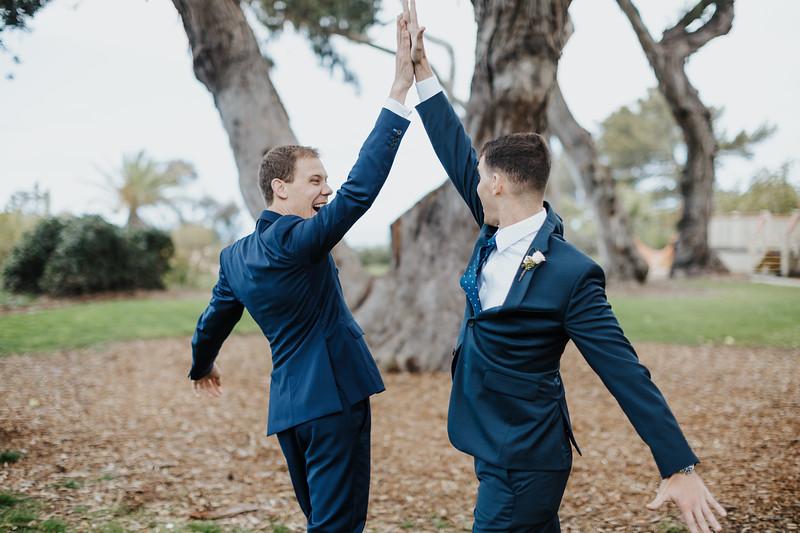 Schalin-Wedding-2528.jpg