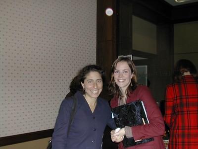 2006 Metcalf Diversity in the Media Awards