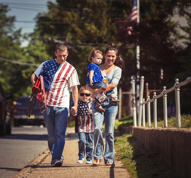 Family USA-.jpg