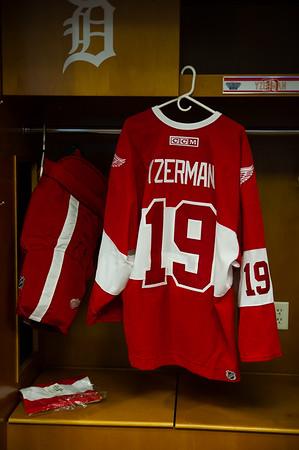 bap_2013_NHL-Winter-Classic-Alumni-Showdown_20131231102505_0706