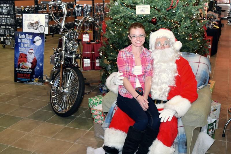 2014 Santa Visits J&P Cycles Florida Superstore (40).JPG
