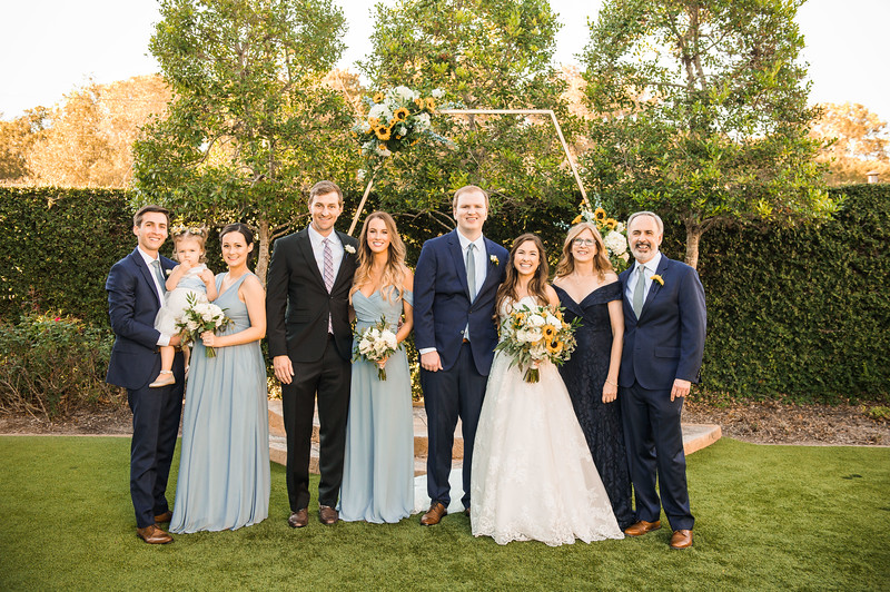 Amy & Phil's Wedding-6996-2.jpg