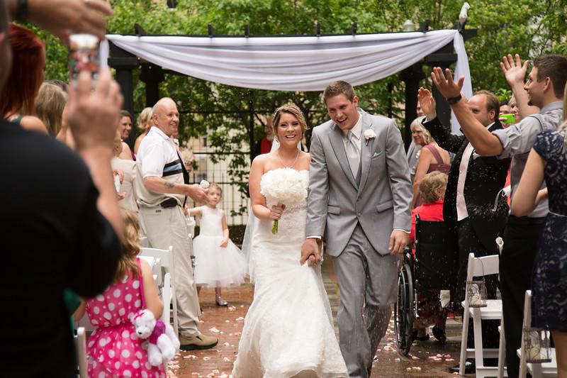 Christensen Wedding (340).jpg