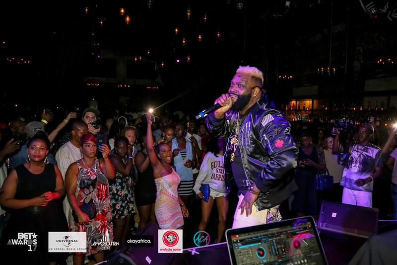 BET_Afropolitan LA_Afterparty_WM-0322.JPG
