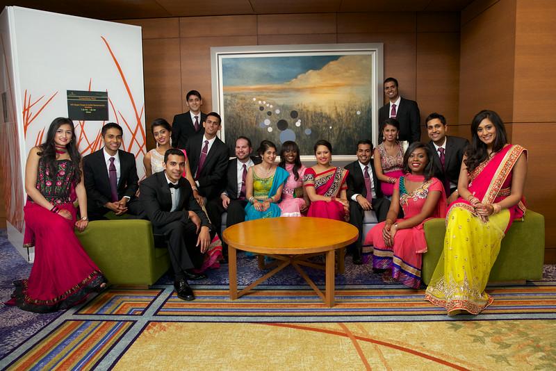 Le Cape Weddings - Indian Wedding - Day 4 - Megan and Karthik Cocktail 17.jpg