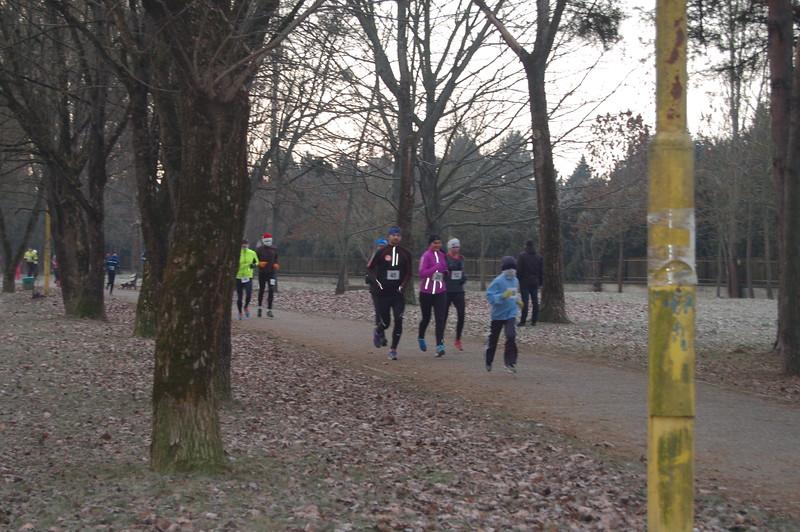 2 mile Kosice 29 kolo 02.01.2016 - 047.JPG