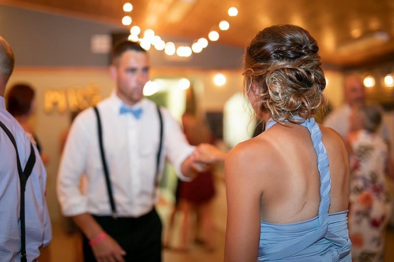 salmon-arm-wedding-photographer-highres-4560.jpg