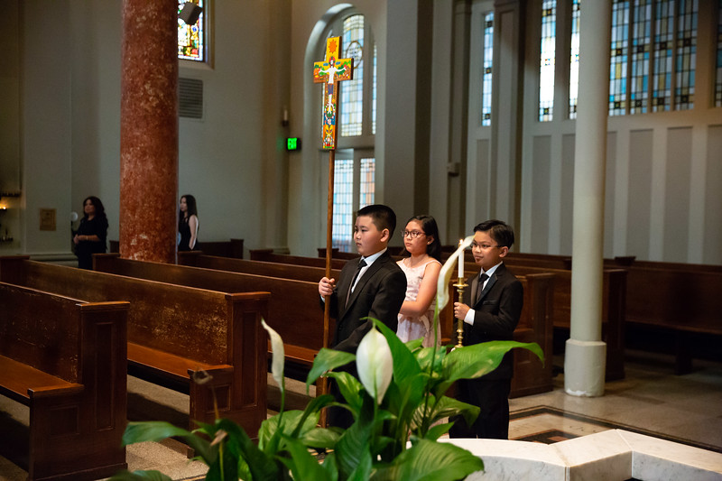 Wedding (656 of 1502).jpg