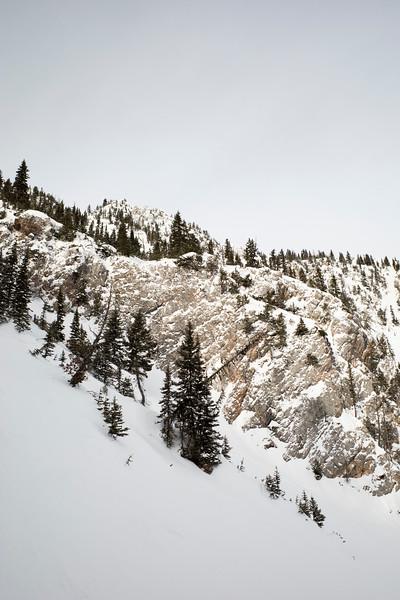2020-0106 Bridger Bowl Ski Trip - GMD1080.jpg