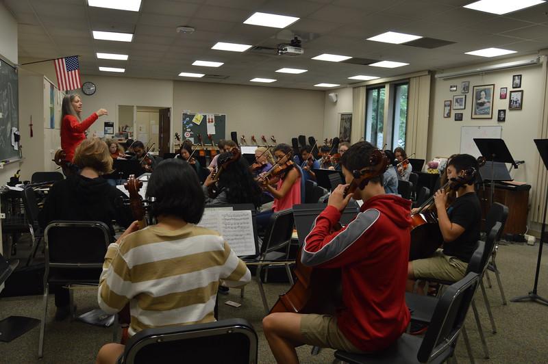2018_08_17_OrchestraClass007.JPG