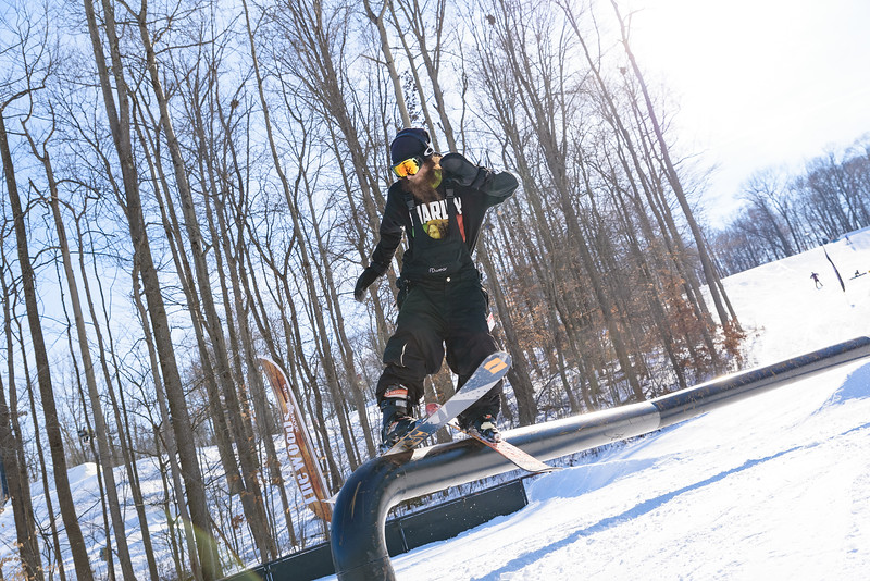 The-Woods-Party-Jam-1-20-18_Snow-Trails-3389.jpg