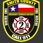 smith-county-fire-danger-changed-to-moderate
