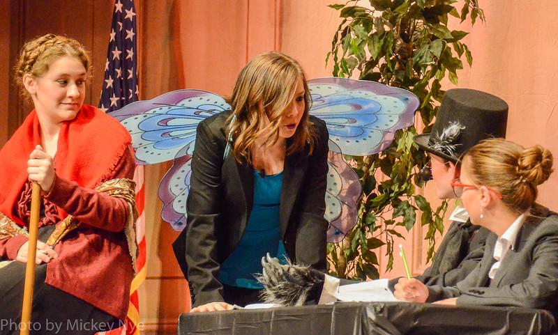 04-14-16 Corpus Drama Club Musical