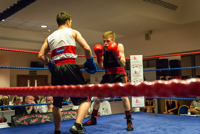 -Boxing Event March 5 2016Boxing Event March 5 2016-19160916.jpg