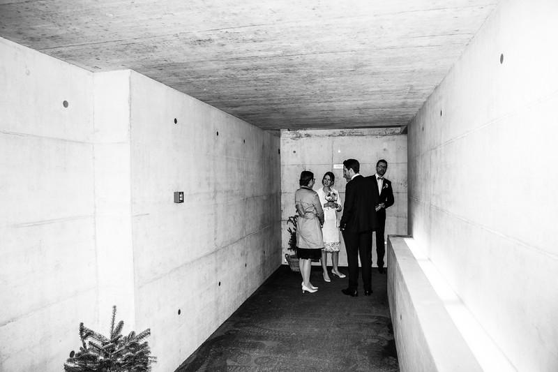 Hochzeit-Fraenzi-und-Oli-2017-182.jpg
