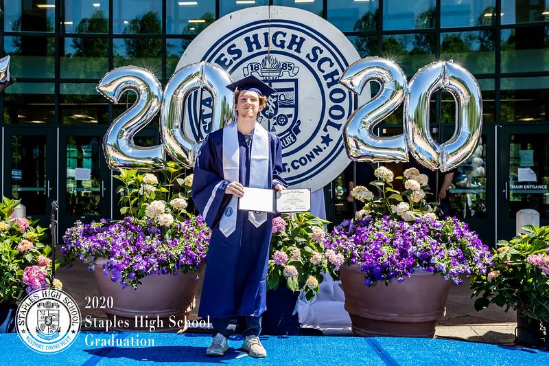 2020 SHS Graduation-0305.jpg