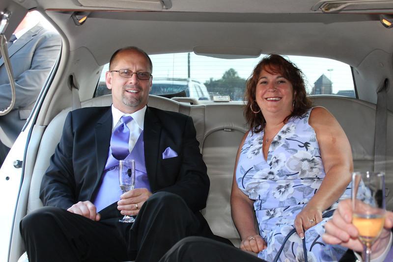 Scott and Melissa Reception 2013 058.JPG