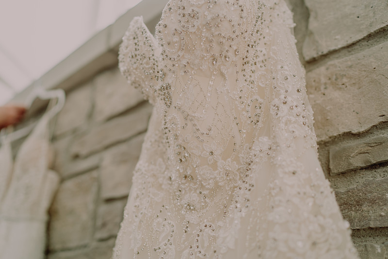 Wedding-0068.jpg